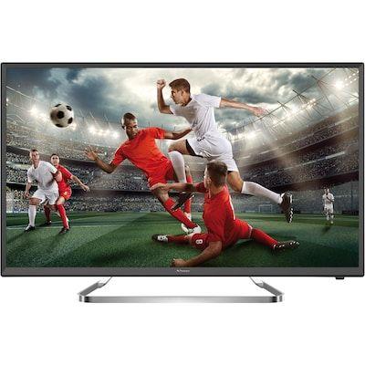 Strong 24 Quote Hd Klar Tv 24hz4003n Tv Usb