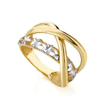Pin Em Oferta Gold