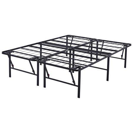 Home Steel Bed Frame Steel Bed Bed Frame