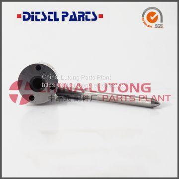 160706585 Diesel Diesel Fuel Bosch