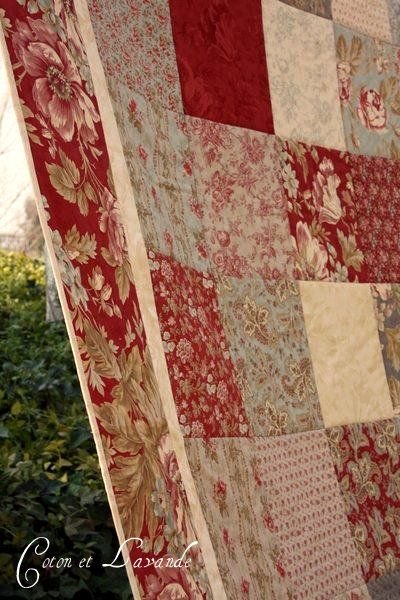 French General Fabrics On Pinterest 28 Pins