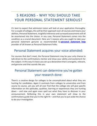 Would you like to evaluate your pulmonary critical care fellowship - fresh 10 medical personal statement examples