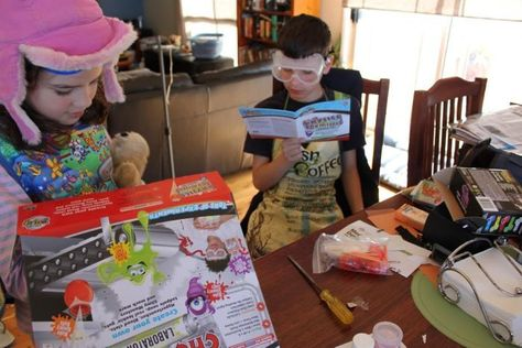 More Canberra children being educated at home