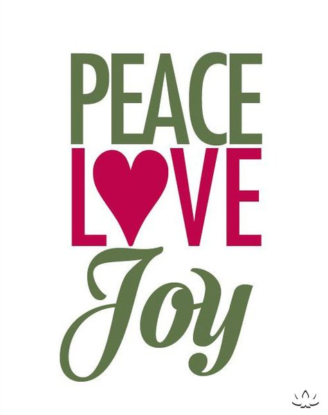 #christmas #quotes #peace #love #joy #holiday #tistheseason | Christmas  Quotes | Pinterest | Christmas Quotes, Peace And Positive Vibes