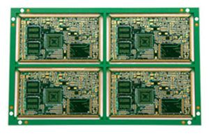 Pcb Quote Super Pcb Is An Expert In Making A Wide Range Of Pcb Boards Rigid