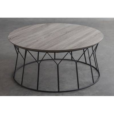 Akbar Coffee Table Coffee Table Decor Rustic Coffee Tables