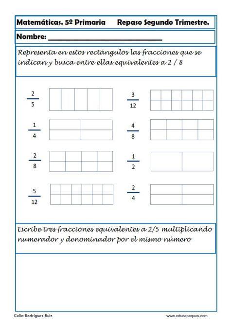 210 Ideas De Matemática Actividades De Matematicas Primaria Matematicas Matematicas