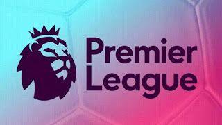 الدوري الانجليزي Premier League League Home Decor Decals