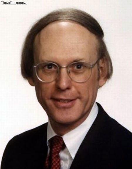 Glatze Verstecken Glatze Fade Haarschnitte Fur Herren Haarschnitt Ideen