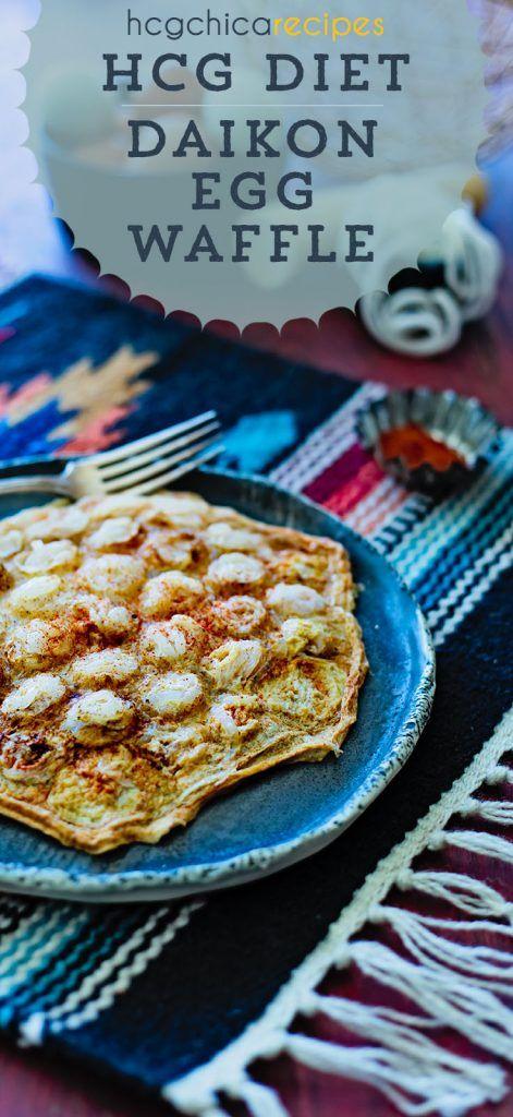 fast metabolism diet dikon radish recipe