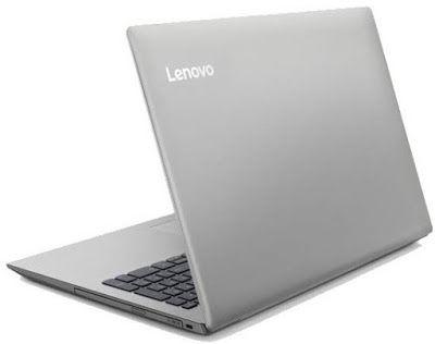 Comparison Between Lenovo Ideapad 330 81de00u5in Ideapad 330 15ikb 81de00uain With Images Lenovo Ideapad Lenovo Wireless Lan