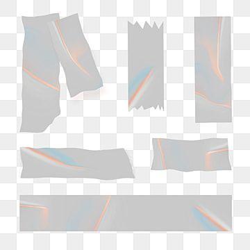 Fitas Png Images Vetores E Arquivos Psd Download Gratis Em Pngtree Design De Cartaz Png Fitas