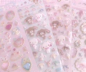 72 Gambar Tentang Soft Aes Di We Heart It Lihat Selengkapnya Tentang Aesthetic Soft Dan Theme Soft Pink Theme Pastel Pink Aesthetic Baby Pink Aesthetic