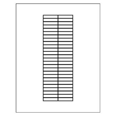 Avery 1 Tab Label Dividers Template 1 Reliable Sources To Learn About Avery 1 Tab Label Divi Templates Seating Chart Template Seating Chart Wedding Template