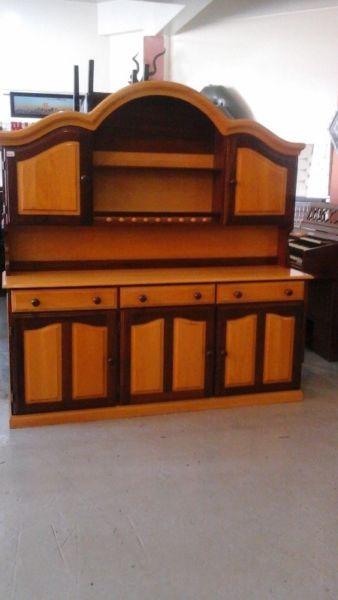 Yellow Wood Dining Suite Benoni Gumtree Classifieds South Africa 229402051 Dutch Furniture Furniture Replica Furniture