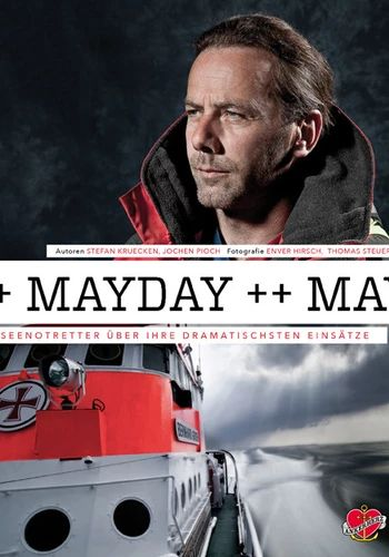 Mayday | Stefan Kruecken