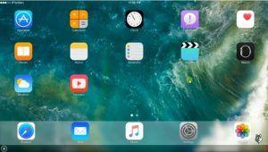 Video Editor For Pc Windows 10 7 8 Dekstop Iphone Apps Best Iphone Iphone