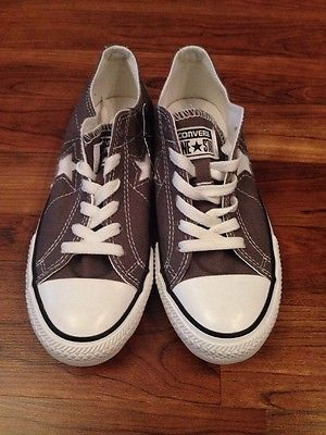 converse one star dx ox