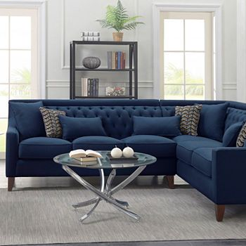 Astonishing Sofas Loveseats View All Living Room Furniture For The Gmtry Best Dining Table And Chair Ideas Images Gmtryco