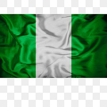 Nigeria Flag Transparent With Fabric Nigeria Nigeria Flag Nigeria Flag Vector Png Transparent Clipart Image And Psd File For Free Download Flag Vector Pink Pattern Background Nigeria Flag