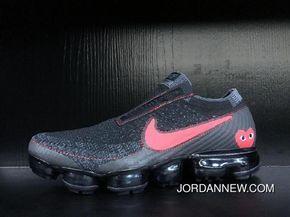 Zero Defect Nike Air Max 2018 Elite KPU Dark Blue/White Men's Sneakers  Running Shoes | 1 | Pinterest | Air max, Running shoes and Running