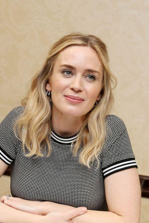 Famous faces, Actresses, Female actresses