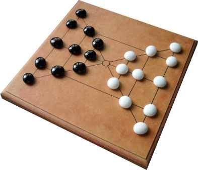 624 Mejores Imagenes De Juegos De Mesa En 2019 Board Games Wooden