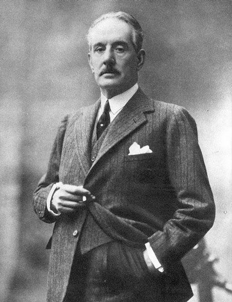 Puccini 1924 Giacomo Antonio Domenico Michele Secondo Maria Puccini Italian ˈdʒaːkomo Putˈtʃiːni 22 De Classical Music Composers Puccini Classical Music