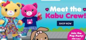15 Off Build A Bear Coupon Code Up To 50 Off Promo Codes Store Printable January 2020 Build A Bear Coupons Promo Codes Promo Codes Coupon