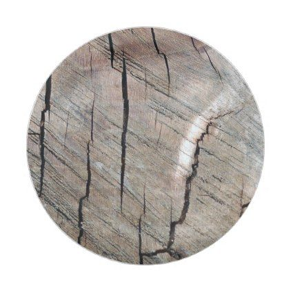 Rustic Wood Grain Design Paper Plate - wedding party gifts equipment accessories ideas  sc 1 st  Pinterest & Rustic Wood Grain Design Paper Plate - wedding party gifts equipment ...