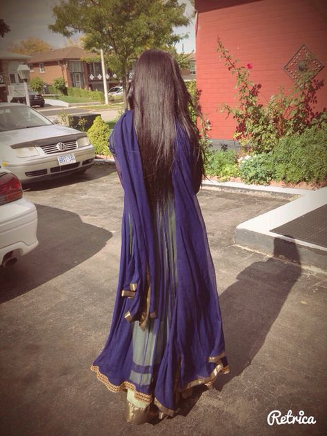 Image about long hair in fashion and style  by Gledys Villalobos