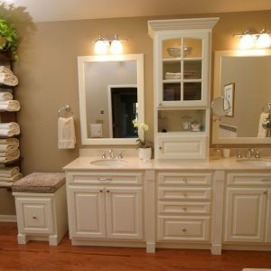 15 Organizational Ideas For The Bathroom Home Decor Decor Apartment Decor