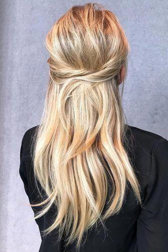 Haarpflegeprodukte Fur Glattes Haar Diy Frisuren Kurze Glatte Haare Ideen 20190 Hochzeitsfrisuren Kurze Haare Frisuren Kurze Glatte Haare Hochzeitsfrisuren