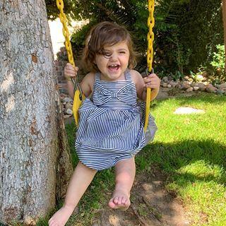 Mila Marwah ميلا مروة Milamarwah Instagram Photos And Videos Dubai Fashionista New Baby Products Fashionista
