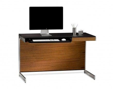 Image Result For Angel Cerda Desks Walnut Desks Desk
