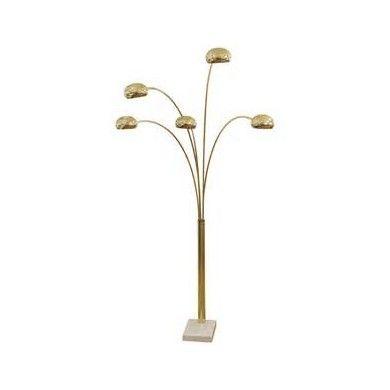 Multi Arm Floor Lamps Floor Lamp Arm Floor Lamp