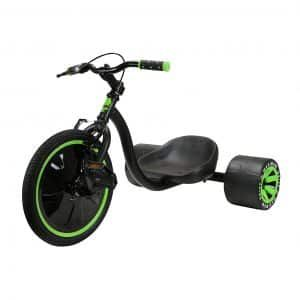 Top 10 Best Drift Trike Tricycles In 2020 Reviews Drift Trike