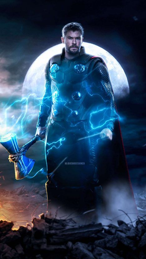 Movies Wallpapers Page 7 Of 120 Iphone Wallpapers Marvel Superhero Posters Thor Wallpaper Marvel Thor