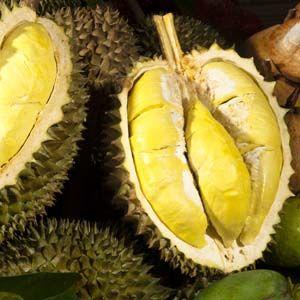 80 Gambar Selai Durian Terbaik