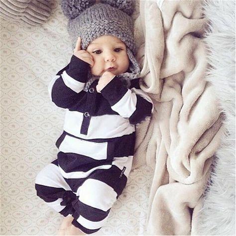 Bebelus copii Baby Boy scrisoare costumele tricou topuri + camuflaj pantaloni haine Set