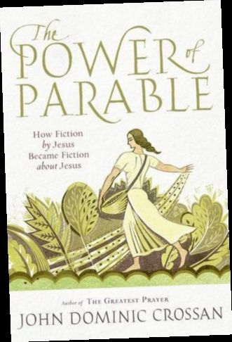 Ebook Pdf Epub Download The Power Of Parable How Fiction By Jesus Became Fiction About Jesus By J Parables Fiction This Book