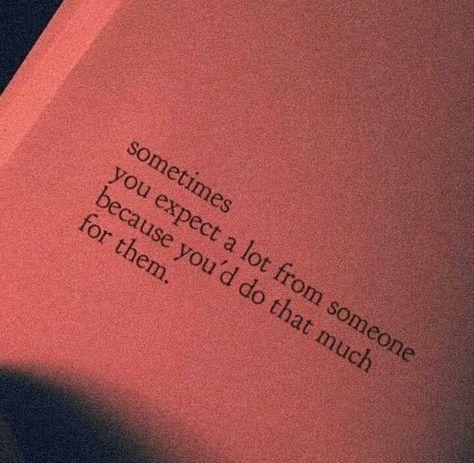 You have    -  #poetryquotesDark #poetryquotesSmile #poetryquotesTattoo
