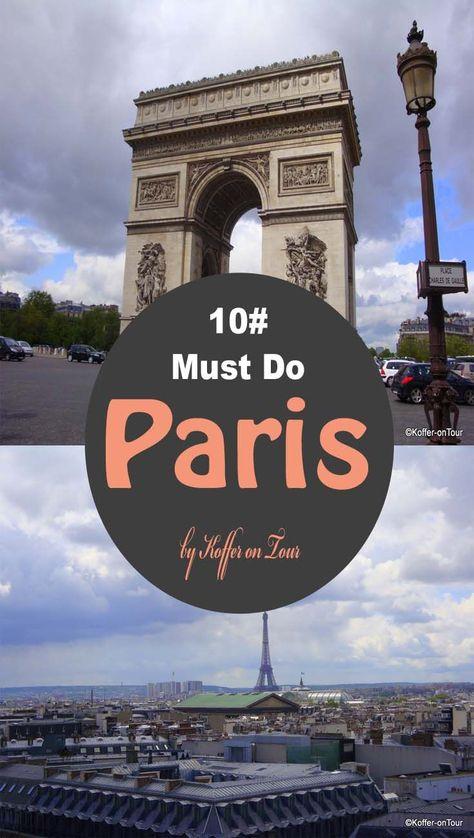 La vie en rose in Paris - #en #la #paris #Rose #vie