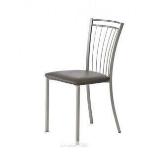 Chaise De Cuisine Pas Cher Home Decor Dining Chairs Decor