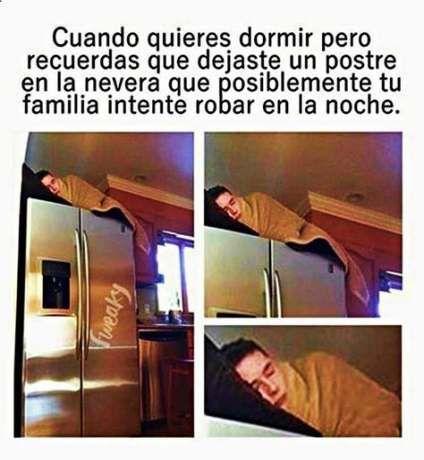 Memes En Espanol Chistosos Jaja Chistes 21 Ideas New Memes Memes En Espanol Memes Funny Faces