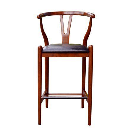 Awe Inspiring Home In 2019 Backyard Bar Bar Stools Counter Stools Stool Machost Co Dining Chair Design Ideas Machostcouk