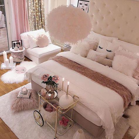 Traumhafte Bettwasche Von Royfort Zimmer Innenarchitektur