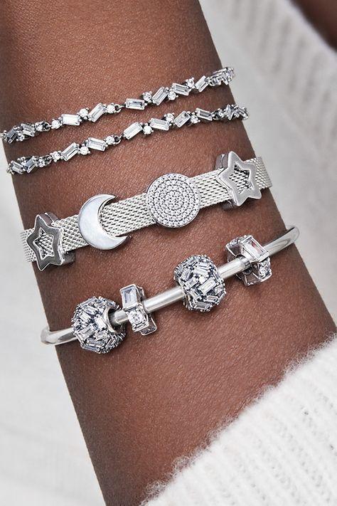 900+ Pandora charms ideas | pandora charms, pandora, pandora jewelry