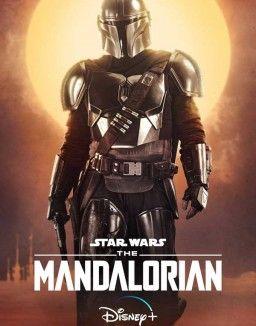 Regarder Et Telecharger Gratuitement The Mandalorian En Streaming Vf Et Vostfr Serie Streaming Sur Youwat En 2020 Images Star Wars Star Wars Disney Star Wars Clones