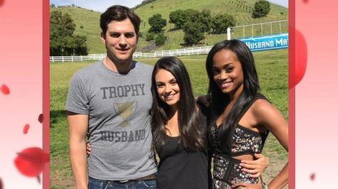 Bachelorette contestant Tyler Gwozdz hospitalized after
